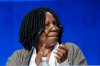 Whoopi Goldberg Urges Better TB Prevention for Children with HIV