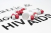 HIV Drug Truvada's Effectiveness Reaffirmed
